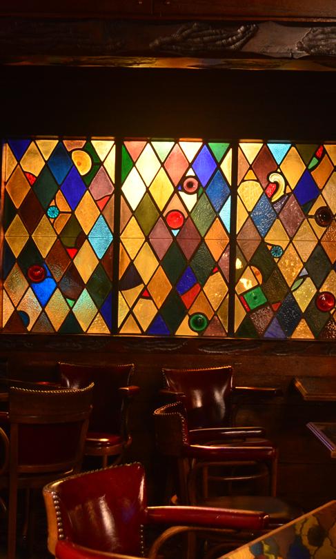 Live Music Restaurants Dance Bar Steakhouse Rancho Cucamonga