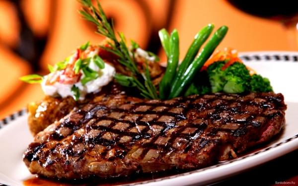 Steakhouses Rancho Cucamonga